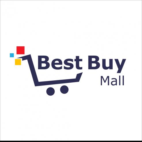 Best-Buy-Mall-Logo