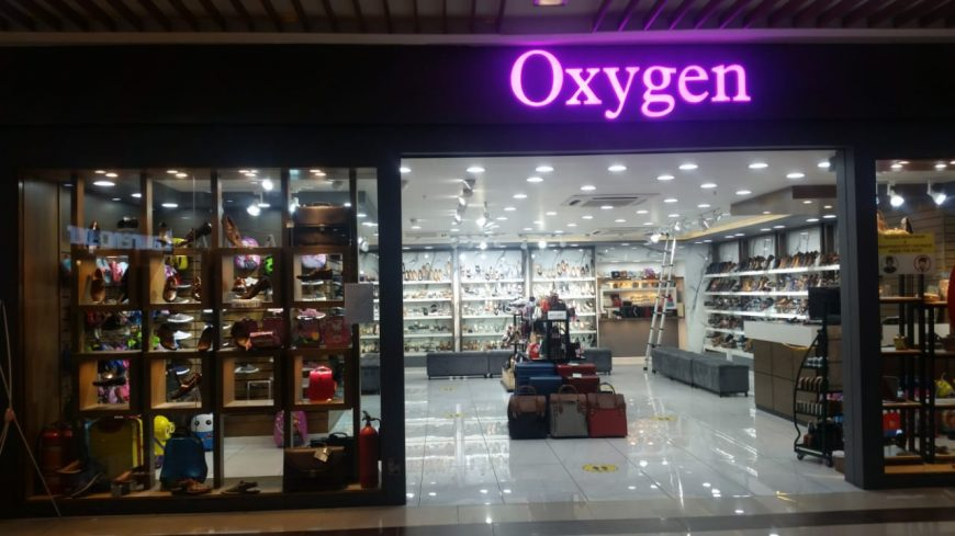 Buy-Online-Shoes-in-Islamabad-Oxygen-Shoes