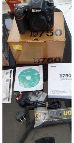 Nikon-D750……6