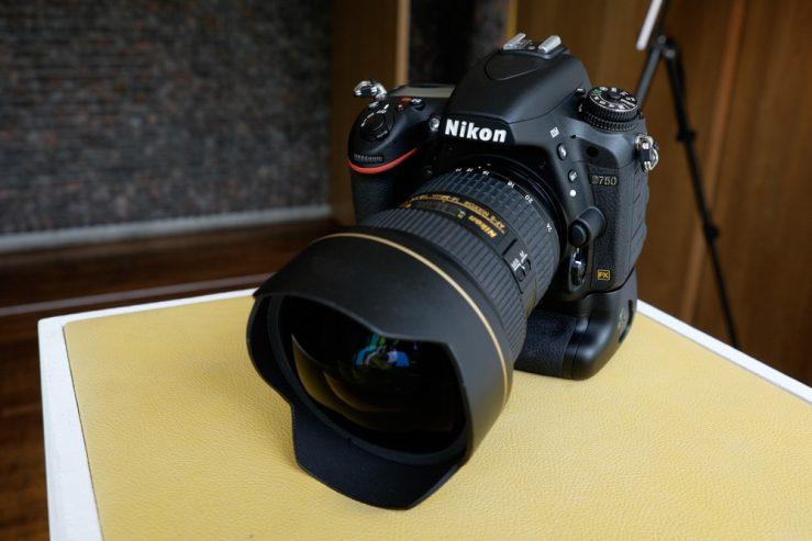 Nikon-d750…5
