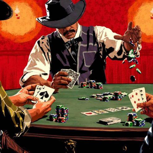 Poker-1400×1400