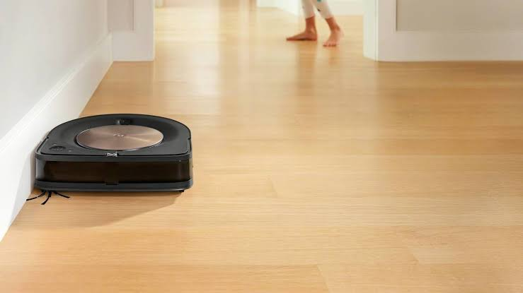 Roomba-Help-Guide