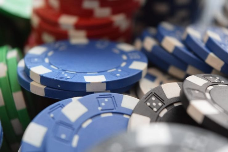 casino-chip-map-play-cube-ace-wallpaper-preview
