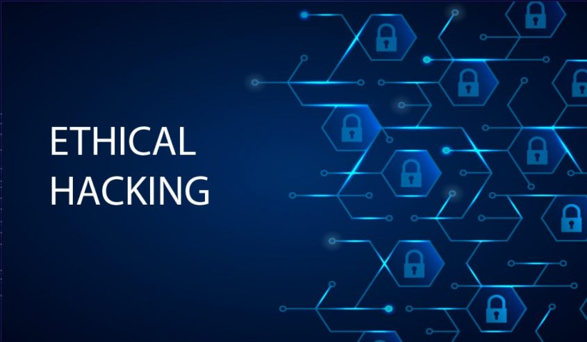 ethical-hacking-course-indore