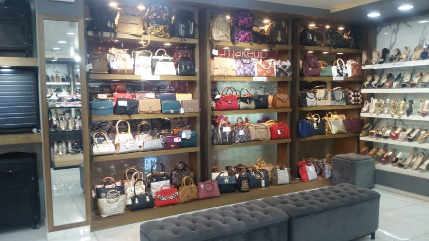 ladies-handbags-online-in-Islamabad-at-Oxygen-Shoes