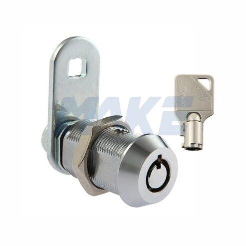 28mm-radial-pin-cam-lock-mk100bxl