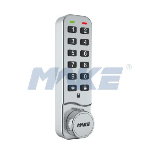 digital-keypad-door-lock-mk730-keyless