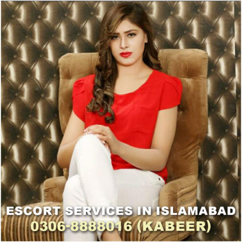 Call-Girls-in-Islamabad-03068888016-Kabeer-10