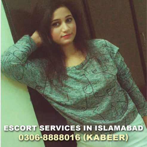 Call-Girls-in-Islamabad-03068888016-Kabeer-5
