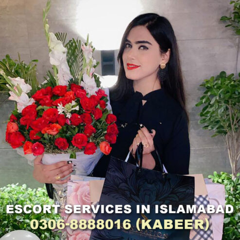 Call-Girls-in-Islamabad-03068888016-Kabeer-6