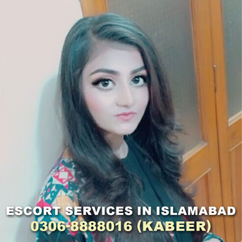 Call-Girls-in-Islamabad-03068888016-Kabeer-7