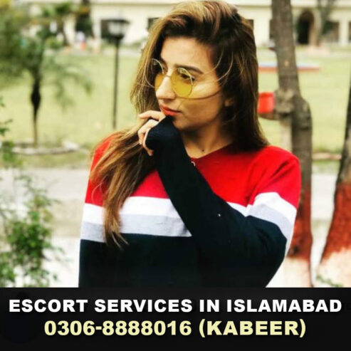 Call-Girls-in-Islamabad-03068888016-Kabeer-8