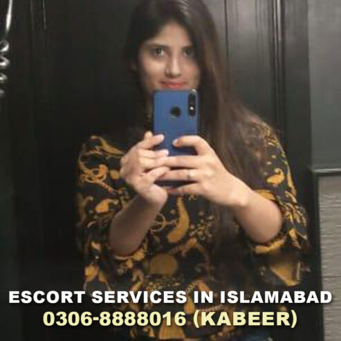 Call-Girls-in-Islamabad-03068888016-Kabeer-9