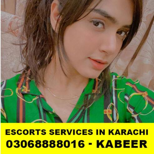 Escort-Services-in-Karachi-03068888016-Kabeer-29