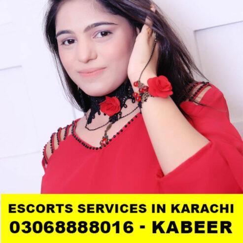 Escort-Services-in-Karachi-03068888016-Kabeer-31