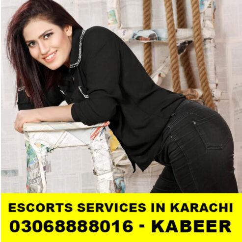 Escort-Services-in-Karachi-03068888016-Kabeer-32