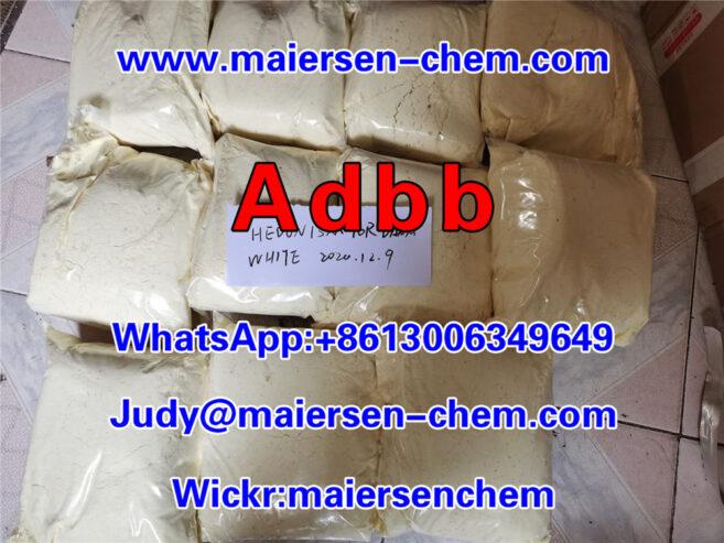 adbb-14-1