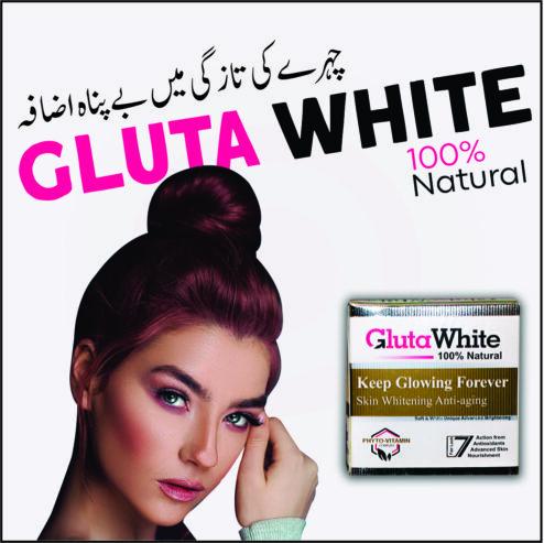 Gluta-White-Ad-2-1