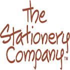 Stationery-Company