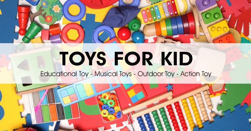 toys-for-kid