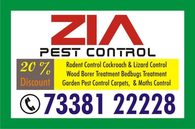 ziapestcontrol-3