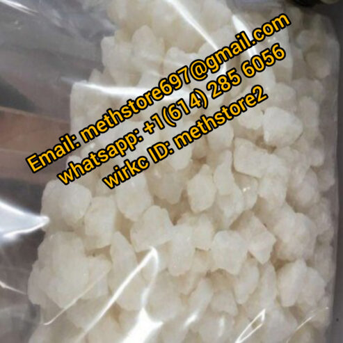 InShot_20210316_142333441