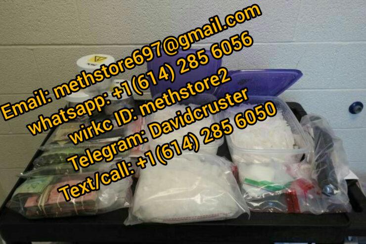 InShot_20210506_092438437