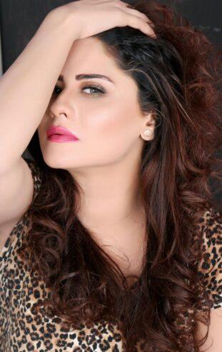 Noor-Busty-Call-Girls-in-Lahore