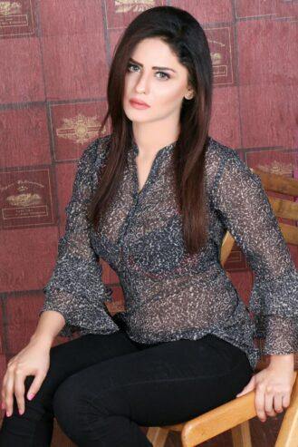 Noor-Busty-Escorts-in-Lahore