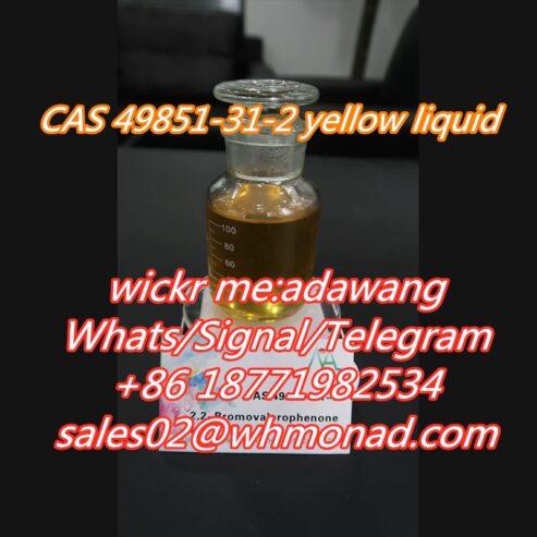 49851-liquid2