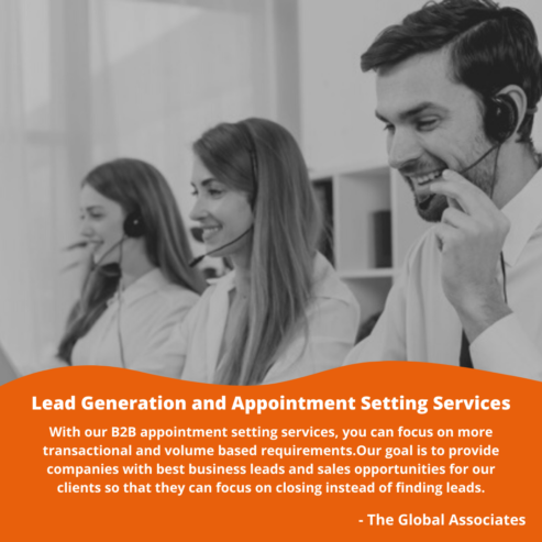 Lead-Generation-and-Appointment-Setting-Services