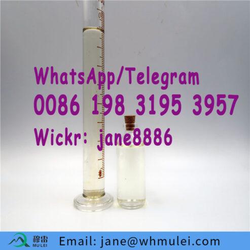 49851-31-2-mulei-3