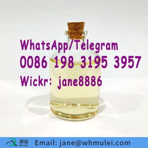 49851-31-2-mulei-7