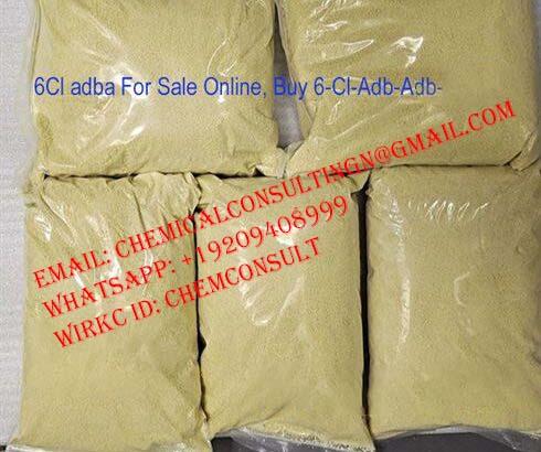6CLADBA-1-1-490×410-7
