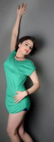 Escorts-Services-in-Lahore
