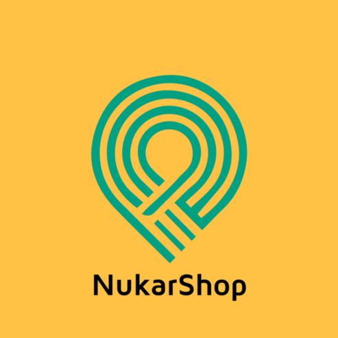 Nukar-Shop-Logo-1024×1024-1
