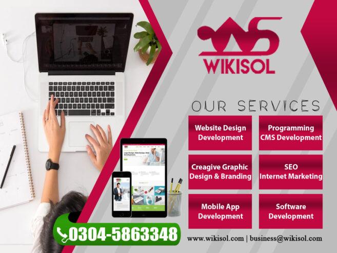 WhatsApp-Image-2021-09-22-at-11.00.10-AM-1