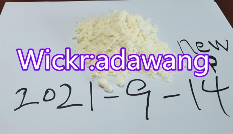 new-pmk-powder