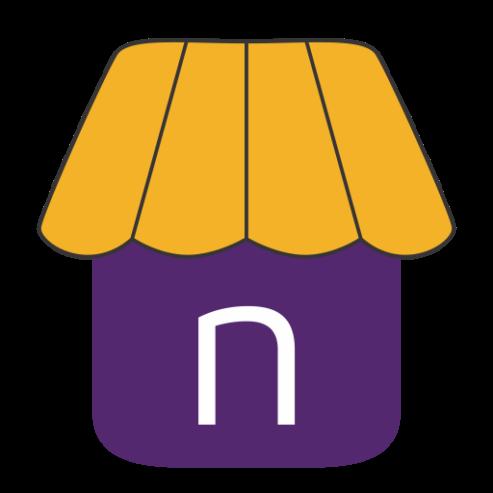 nukarshop-ican512x512