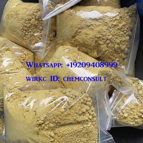 rchemicals777_1628770814538-5