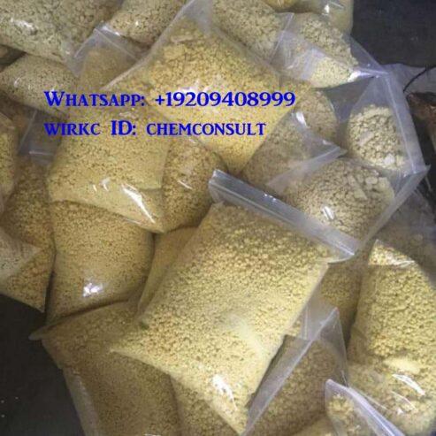 rchemicals777_1628770894621_2-7