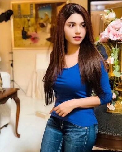 Call-Girls-in-Pakistan-45