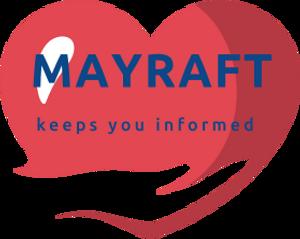 MAYRAFT_free-file