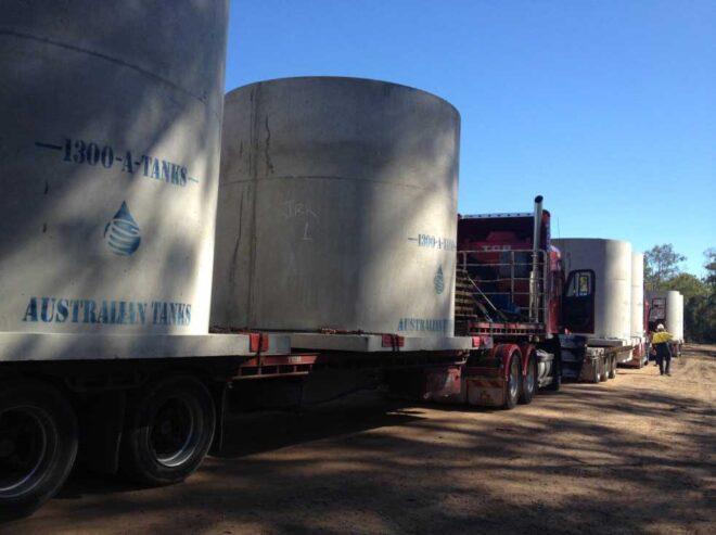 john-r-keith-water-storage-harvesting1